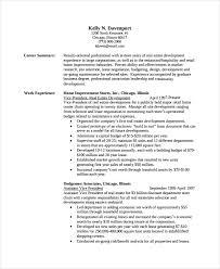 Academic Resume Templates Midlandhighbulldog Com