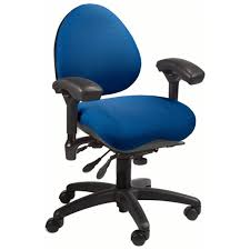 bedroommagnificent office chair arms furniture swivel. furniture most comfortable office chair with adjustable swivel design in blue bedroommagnificent arms e