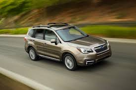 2018 subaru forester.  2018 2018 subaru forester 25i limited winterville nc throughout subaru forester