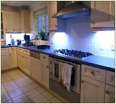 kitchen cabinets lighting. Collection Under Cabinet Lighting Reviews A System Bywonderful Led Tape Installing Kitchen Cabinets Install Strip Full