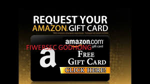 gift card by carding 2017 working you