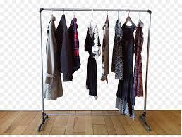 Wardrobe Coat Rack Magnificent Clothing Coat Hat Racks Shelf Clothes Hanger Clothes Horse