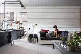 Home Interior Remodeling Minimalist