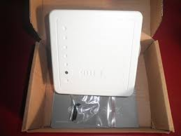 hid proxpro ii 5455 wall switch proximity reader white 5455bwn00 hid proxpro ii 5455 wall switch proximity reader white 5455bwn00
