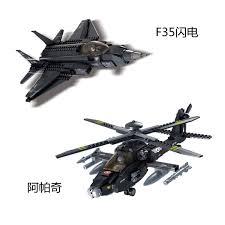 玩具飞机6岁直升机自制玩具飞机玩具最难直升机怎么做江燕丰顺