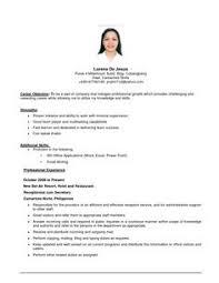 cv for teachers http     teachers resumes com au  teachers    teachers cv http     teachers resumes com au
