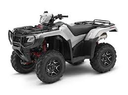 2018 honda foreman. unique foreman 2018 honda foreman rubicon dct  eps deluxe in jackson oh intended honda foreman x