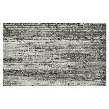 titan gray 5 x 8 area rug alternate image 2 of 4 images