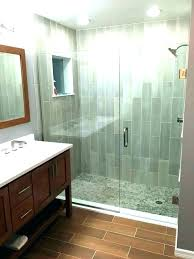 Small Bathroom Remodel Cost Complete Full Renovation