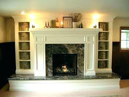 redo brick fireplace red brick fireplace makeover ideas brick fireplace remodel idea best fireplace remodel ideas redo brick fireplace