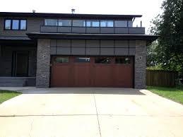 awesome garage door opener repair jacksonville fl 37 on excellent interior home inspiration with garage door