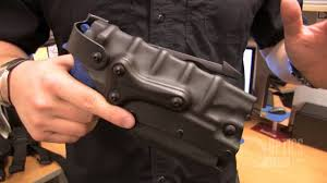 Beretta M9a3 Holster With Light Safariland 3084 Military Tactical Holster Opticsplanet Com