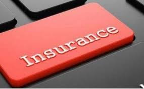 Image result for insurance