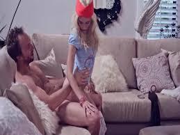 Homes sex videos girl rides cock