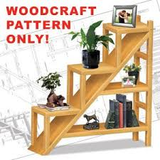 Wood Craft Patterns Gorgeous Buy Hanging Planter Box Woodcraft Pattern AMZ 48 In Cheap Price