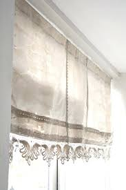 shabby chic window blinds shabby chic window blinds ideas roman curtains  pink blackout stock shabby chic