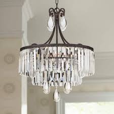 large size of lighting engaging bronze chandeliers with crystals 13 618k 2bhsiq8l sl1000 bronze chandeliers with
