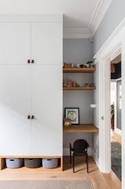bedroom design ideas workspace