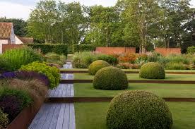 Garden Design Norfolk Impressive Design Inspiration