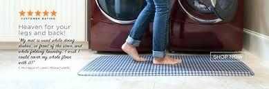 kitchen mats costco. Fine Mats Kitchen Mats Costco Mat Interlocking Floor  Anti Fatigue For Kitchen Mats Costco