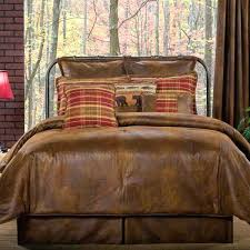 California King Bed Quilt Size Cal King Quilt Bedspreads ... & California King Bed Quilt Size Cal King Quilt Bedspreads California King  Comforter Bed Bath Beyond Victor Adamdwight.com