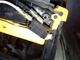 harbor freight miter saw. attached images harbor freight miter saw