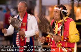 top questions about american n tribes frequently asked native american veterans