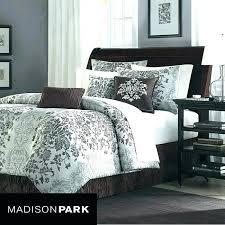 ivory king comforter white cal king comforter king bedspread king bedspreads popular oversized cal king comforter