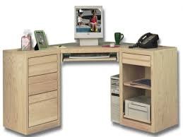 Kitchen Office Cabinets Unfinished Discount Kitchen Cabinets Pictures Home Design Ideas
