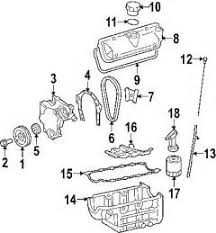 similiar chevy equinox transmission diagram keywords chevy equinox engine diagram on 2007 chevy equinox engine diagram