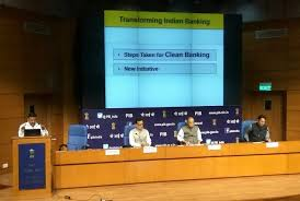 Finally Modi Government To Merge Bank Of Baroda Vijaya