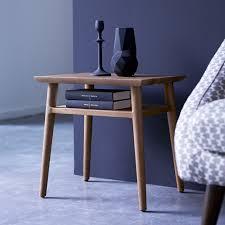 vintage teak furniture. Vintage Teak Bedside Table Furniture B