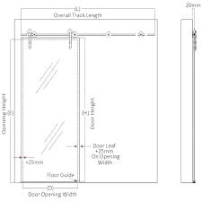 standard sliding door width standard sliding glass door width smartness sliding glass door width standard glass standard sliding door