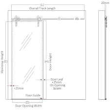 standard sliding door width standard sliding glass door width smartness sliding glass door width standard glass