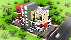 Interior Design Yearly Pay Interior Designer Fresher Salary In India See Description