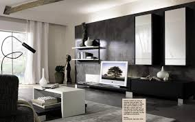 modern furniture styles. General Living Room Ideas Interior Decoration For Designer Lounge Furniture Styles Modern