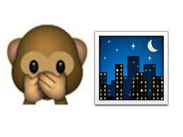 Bildergebnis für emoji kegeln