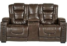 rooms to go leather couches rooms to go leather couches affordable church highway to home rooms go furniture elegant love seats rooms to go leather couches