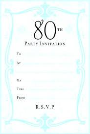 Online Birthday Invitations Templates Awesome 48th Birthday Invitation AndrewMowat