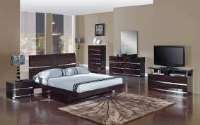 modern bedroom furniture with storage. Full Size Of Bedroom:king Platform Bedroom Sets Cheap Formica Espresso Furniture Modern With Storage