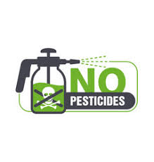 No Pesticides Vector Images (over 470)