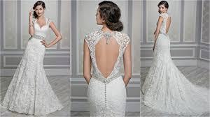 wedding dresses with straps perfect wedding dress custom