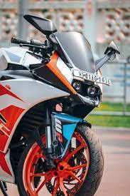 Get Ktm Duke 200 Wallpaper Android Pics ...