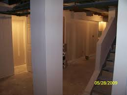 basement remodeling pittsburgh. Drywall And Plaster Contractor Services In Pittsburgh, PA (412) 267-5730. \ Basement Remodeling Pittsburgh