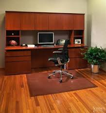 custom chair mats for carpet. Custom Chair Mats Why Company Has Chosen High Quality Leather For Its . Carpet U