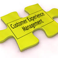 Where Does Customer Experience Management Fit In An