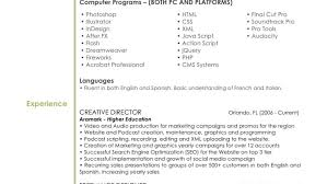 100+ [ Cover Letter Format Download ] | Work Letter Template,Real ...