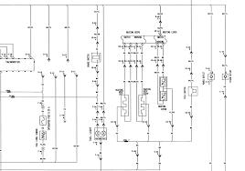 wiring diagram for 06 gtx at ski doo wiring diagrams