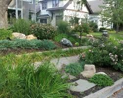 Small Picture Simple Garden Design Software Markcastroco