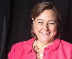Sheila M. Smith – Minnesota Citizens for the Arts